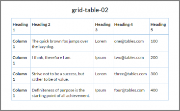 grid-table-02