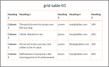 grid-table-03