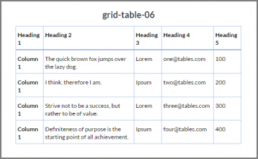 grid-table-06
