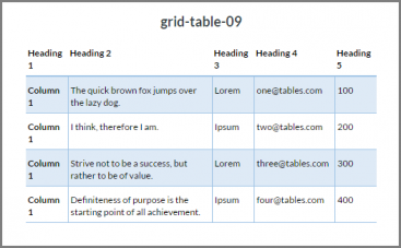 grid-table-09