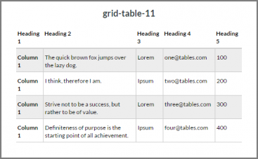 grid-table-11