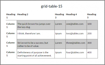 grid-table-15