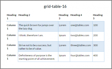 grid-table-16