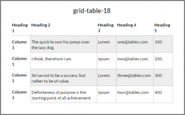 grid-table-18