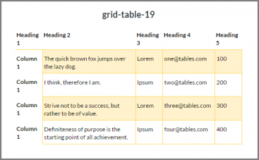 grid-table-19