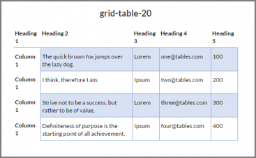 grid-table-20