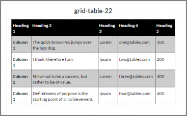 grid-table-22