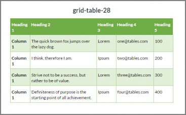 grid-table-28