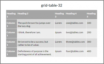 grid-table-32
