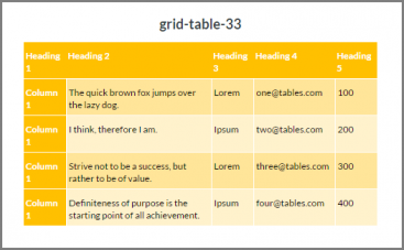 grid-table-33