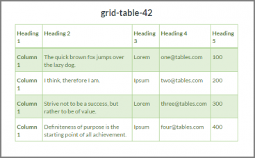 grid-table-42