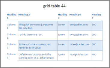 grid-table-44