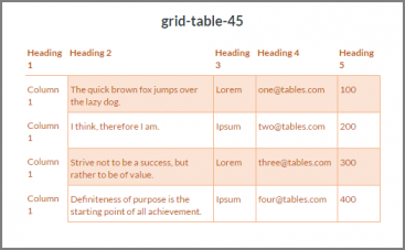 grid-table-45