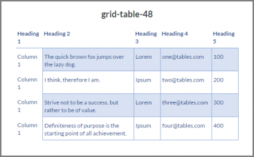 grid-table-48