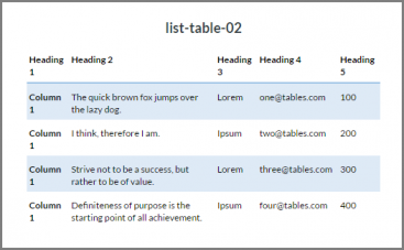 list-table-02