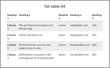 list-table-04