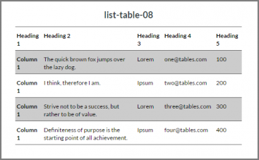 list-table-08
