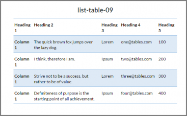 list-table-09