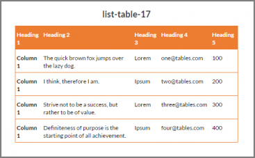 list-table-17
