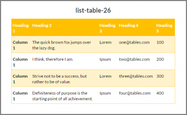 list-table-26