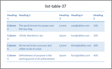 list-table-37