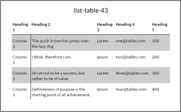 list-table-43