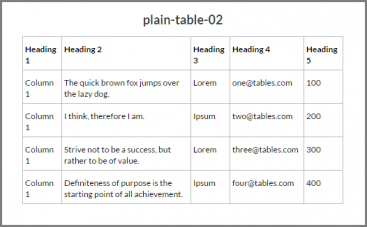 plain-table-02