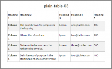 plain-table-03