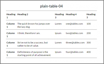 plain-table-04