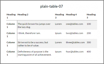 plain-table-07