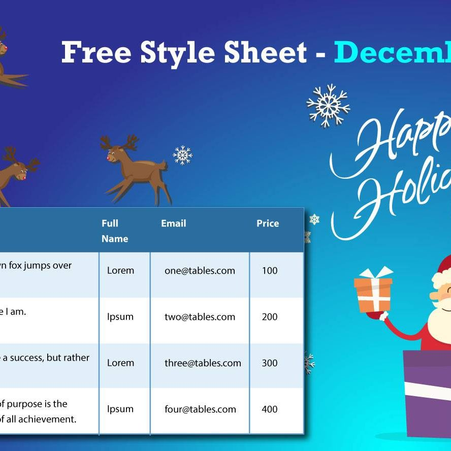 free-style-pack-dec-blue-2015